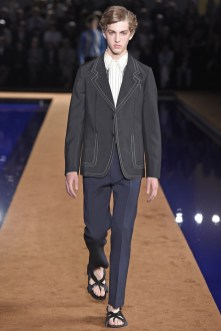 Prada-Men-Spring-Summer-2015-Milan-Fashion-Week-030