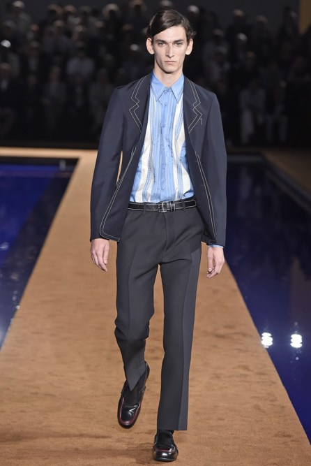 Prada-Men-Spring-Summer-2015-Milan-Fashion-Week-032