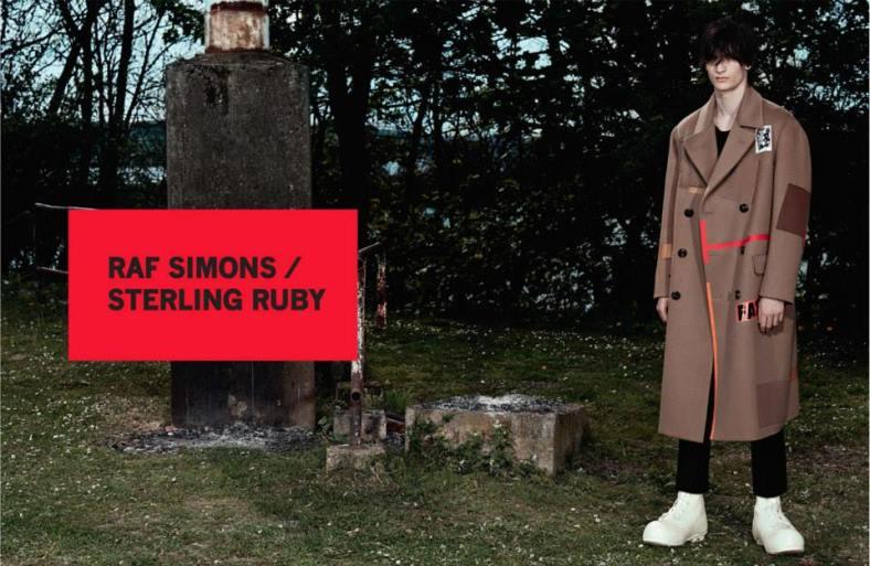 Raf Simons3
