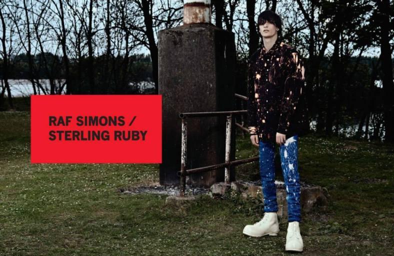 Raf Simons32