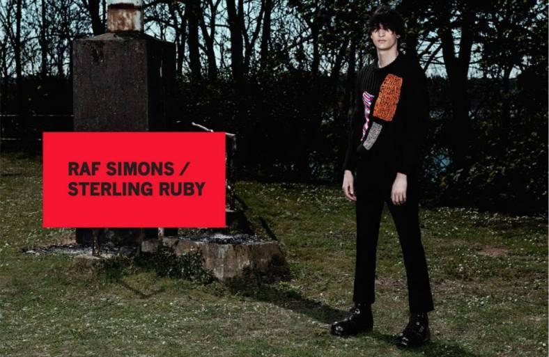 Raf Simons5