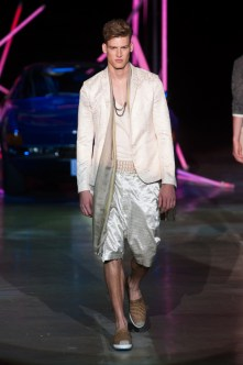 Roberto-Cavalli-Men-Spring-Summer-2015-Milan-Fashion-Week-004