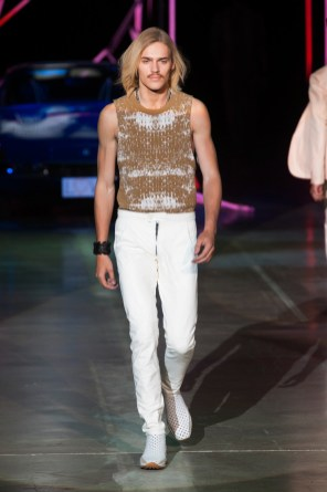 Roberto-Cavalli-Men-Spring-Summer-2015-Milan-Fashion-Week-007