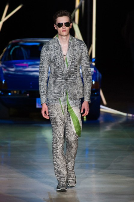 Roberto-Cavalli-Men-Spring-Summer-2015-Milan-Fashion-Week-012
