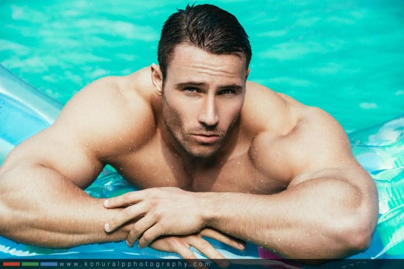 Ruben Baars-Poolshoot-20140426-Nr-352-Edit-Download_Large_300dpi