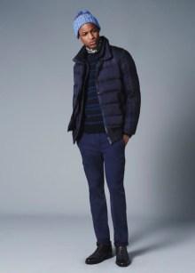Tommy-Hilfiger-Men-Fall-Winter-2014-Sportswear-Collection-003
