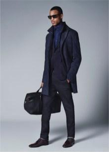 Tommy-Hilfiger-Men-Fall-Winter-2014-Sportswear-Collection-004