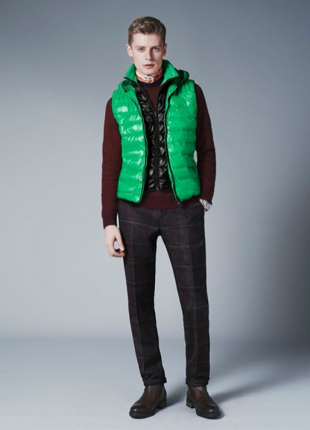 Tommy-Hilfiger-Men-Fall-Winter-2014-Sportswear-Collection-012