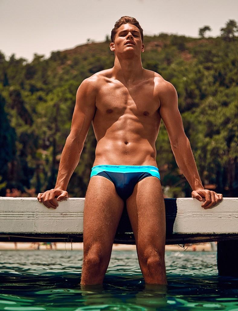 Tyler-Maher-Attitude-Swimwear-Daniel-Jaems-AUSSIEBUM-