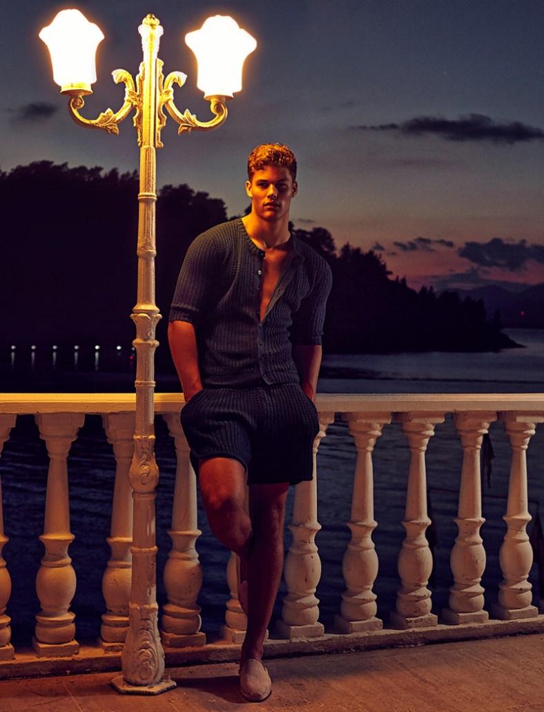Tyler-Maher-Attitude-Underwear-Daniel-Jaems-DOLCEGABBANA