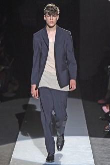 Vivienne-Westwood-Men-Spring-Summer-2015-Milan-Fashion-Week-002