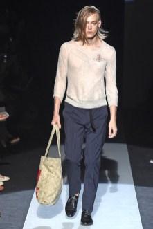 Vivienne-Westwood-Men-Spring-Summer-2015-Milan-Fashion-Week-003
