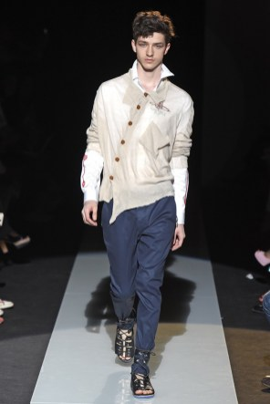 Vivienne-Westwood-Men-Spring-Summer-2015-Milan-Fashion-Week-005