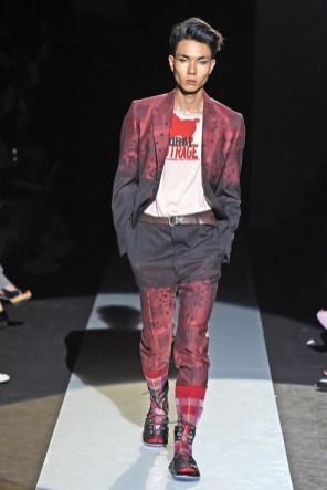 Vivienne-Westwood-Men-Spring-Summer-2015-Milan-Fashion-Week-006