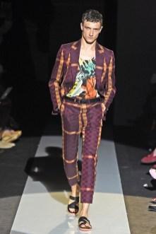 Vivienne-Westwood-Men-Spring-Summer-2015-Milan-Fashion-Week-008