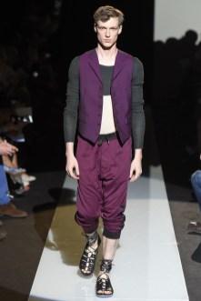 Vivienne-Westwood-Men-Spring-Summer-2015-Milan-Fashion-Week-010