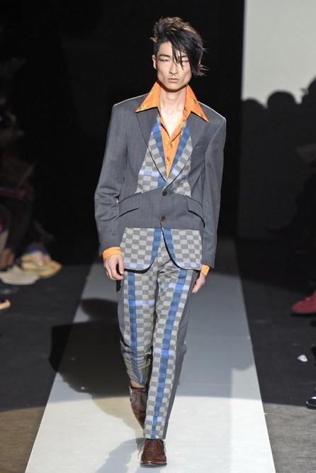 Vivienne-Westwood-Men-Spring-Summer-2015-Milan-Fashion-Week-012