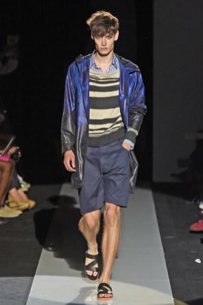 Vivienne-Westwood-Men-Spring-Summer-2015-Milan-Fashion-Week-018