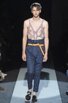 Vivienne-Westwood-Men-Spring-Summer-2015-Milan-Fashion-Week-021