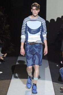 Vivienne-Westwood-Men-Spring-Summer-2015-Milan-Fashion-Week-024