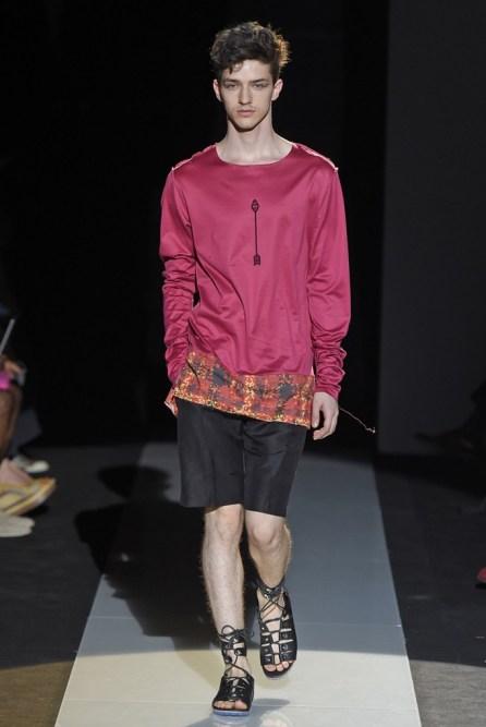 Vivienne-Westwood-Men-Spring-Summer-2015-Milan-Fashion-Week-026