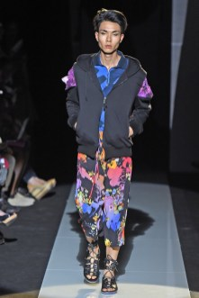 Vivienne-Westwood-Men-Spring-Summer-2015-Milan-Fashion-Week-029