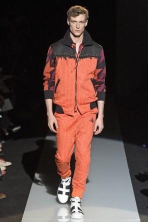 Vivienne-Westwood-Men-Spring-Summer-2015-Milan-Fashion-Week-032