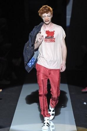 Vivienne-Westwood-Men-Spring-Summer-2015-Milan-Fashion-Week-033