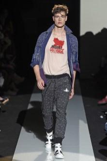 Vivienne-Westwood-Men-Spring-Summer-2015-Milan-Fashion-Week-034
