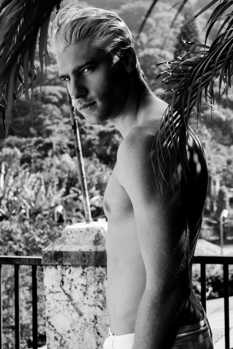 0134_Vinicius Piccoli