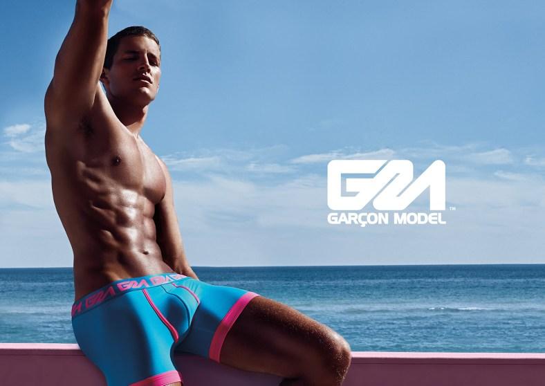Garcon-Model_Ocean-Boxer