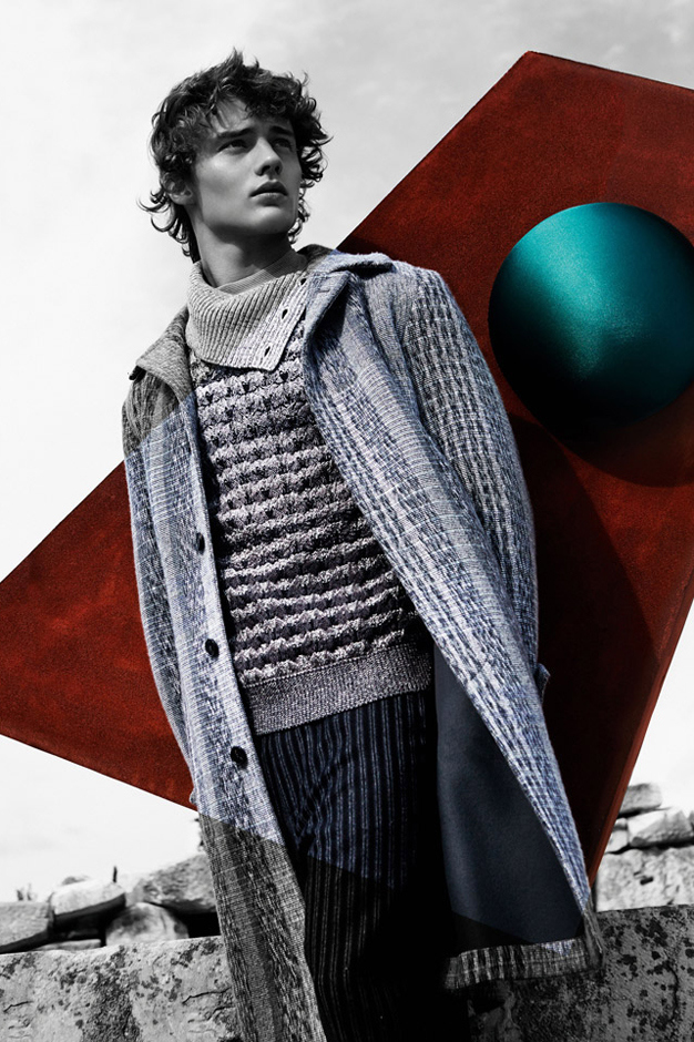 missoni-2014-fall-winter-campaign-2