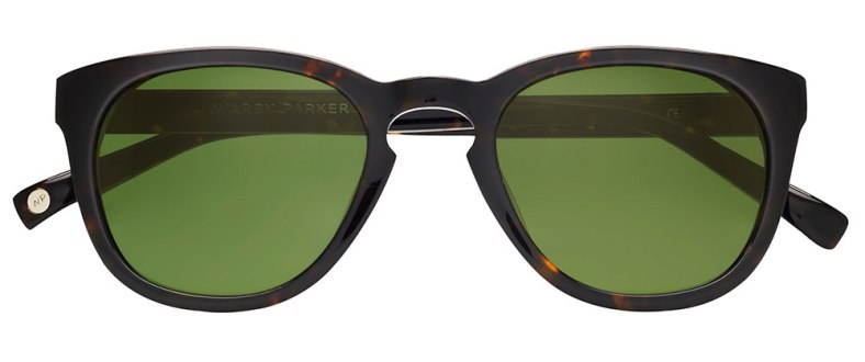 ormsby-sun-whiskey-tortoise-top