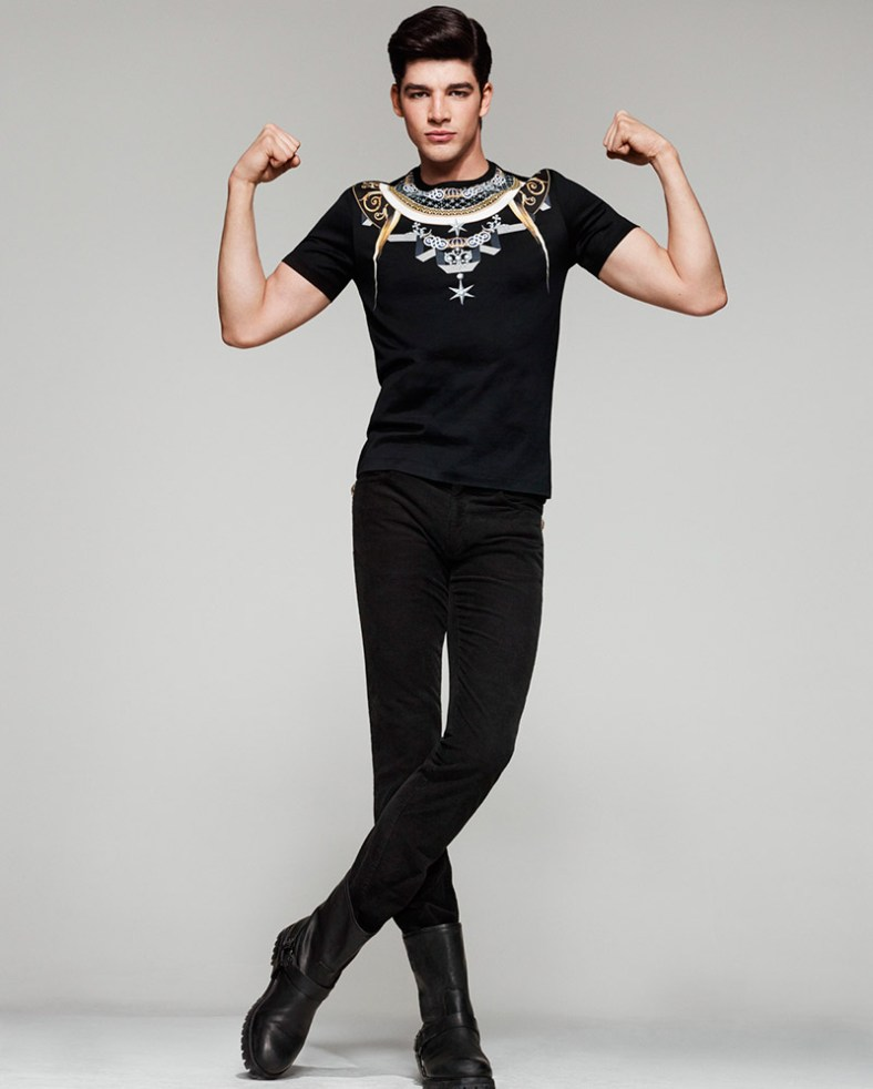 versace-collection_ss15_lookbook_fy8