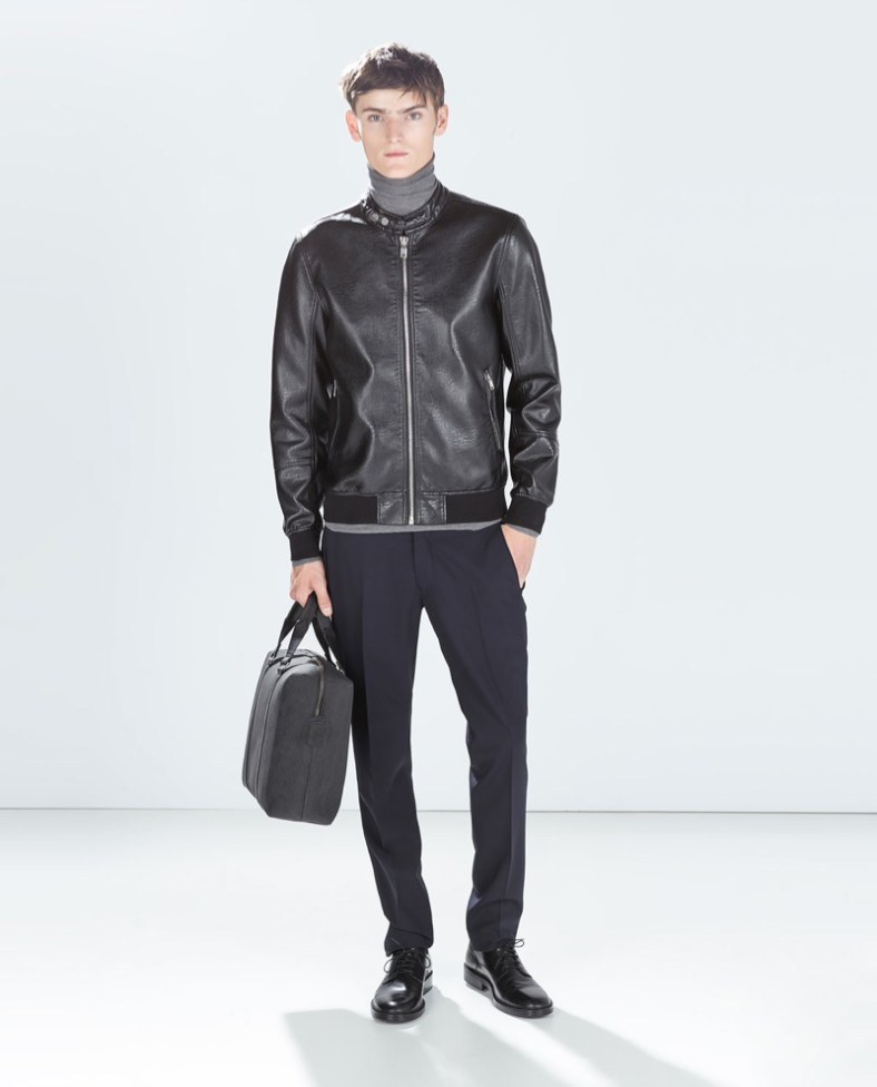 Zara-Fall-2014-Men-003