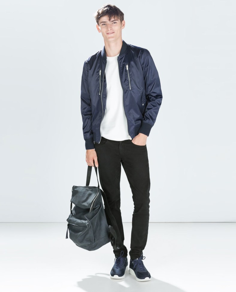 Zara-Fall-2014-Men-004