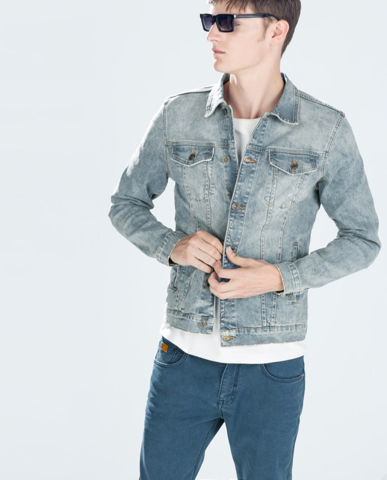Zara-Fall-2014-Men-008