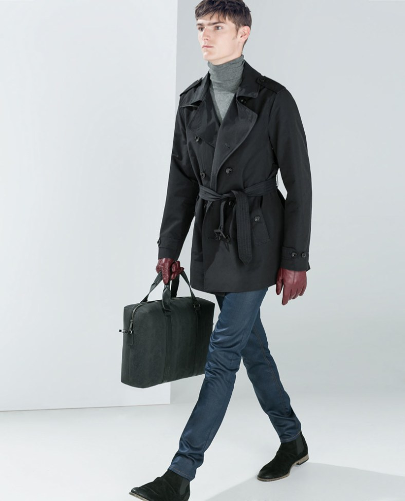 Zara-Fall-2014-Men-010