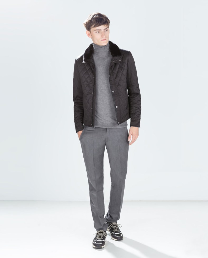 Zara-Fall-2014-Men-012