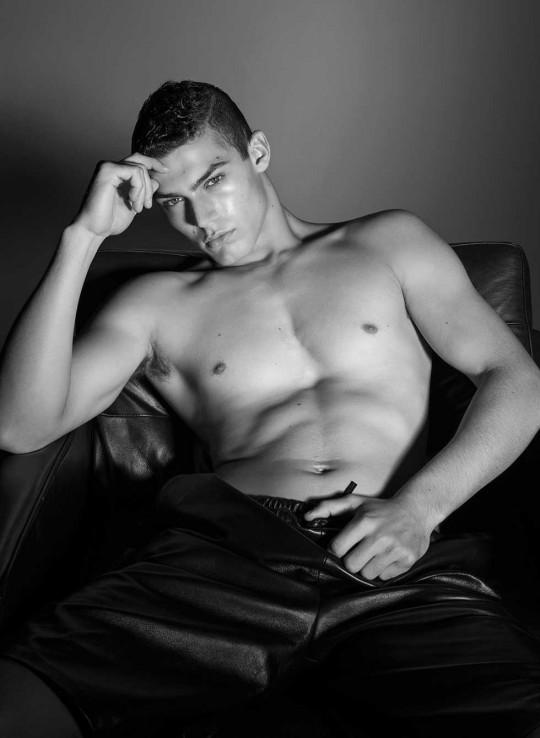 Jacob Hankin
