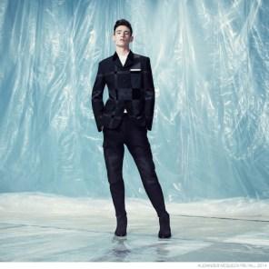 Alexander-McQueen-Pre-fall-2014-Look-Book-Elegant-Suiting-002-800x800