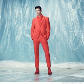 Alexander-McQueen-Pre-fall-2014-Look-Book-Elegant-Suiting-004-800x800