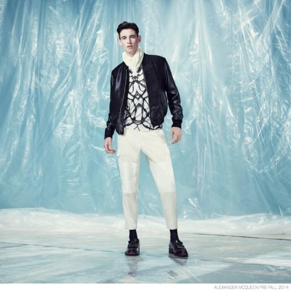 Alexander-McQueen-Pre-fall-2014-Look-Book-Elegant-Suiting-009-800x800