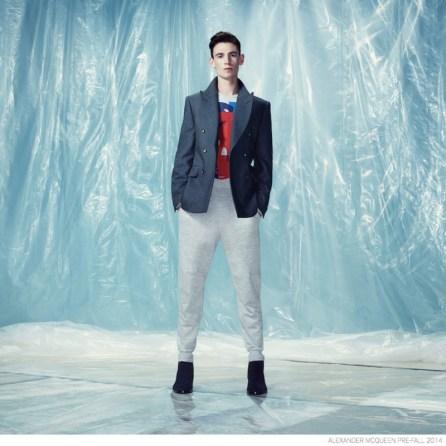 Alexander-McQueen-Pre-fall-2014-Look-Book-Elegant-Suiting-011-800x800