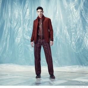 Alexander-McQueen-Pre-fall-2014-Look-Book-Elegant-Suiting-016-800x800