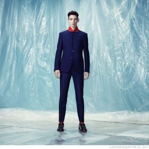 Alexander-McQueen-Pre-fall-2014-Look-Book-Elegant-Suiting-019-800x800
