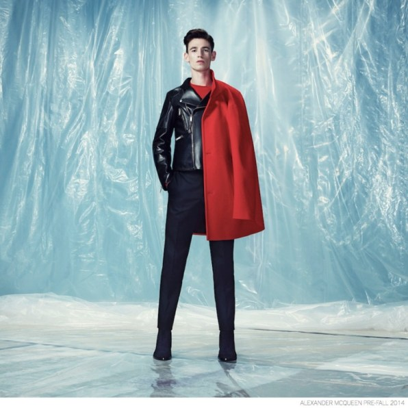 Alexander-McQueen-Pre-fall-2014-Look-Book-Elegant-Suiting-020-800x800