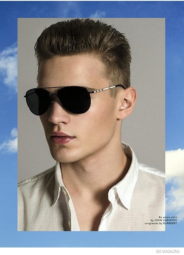 Modern-Eyewear-007