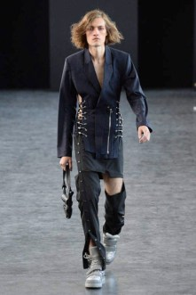 Hood by Aire 01