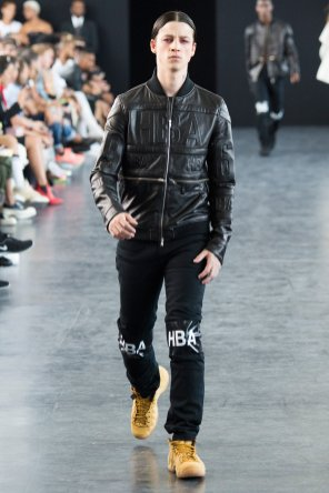 Hood by Aire 18